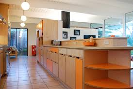 Kitchen Cabinets Plywood by Kitchen Cabinetry Showcase Page 6 Eichler Network