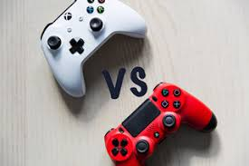 ps4 pro sold out until after christmas says amazon uk xbox one s vs ps4 pro what s the difference pocket lint