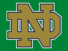 Notre Dame Infant Clothes Notre Dame Fighting Irish U2013 College Station Kennesaw