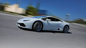 used lamborghini huracan 2017 lamborghini huracan pricing for sale edmunds