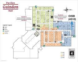 Map Of Ottawa Contact Us Ottawa Institute Of Systems Biology University Of