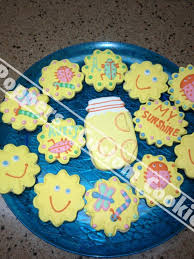 The Decorated Cookie Company 192 Best Butterfly Snail Dragonfly Caterpillar Decorated