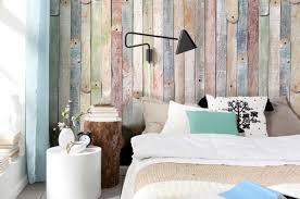 schlafzimmer tapezieren ideen wohndesign 2017 fabelhaft fabelhafte dekoration faszinierend