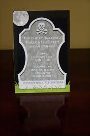 halloween party e invitations 8 best cheer thriller images on pinterest thrillers cheer and