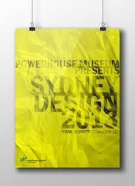 design stehle sydney design diego stehle