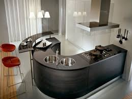 U Best Interior Shree Pamban Interior Is One Of The Best Interior Designing