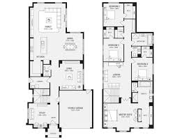 new home layouts 11 best layout design images on layout design floor