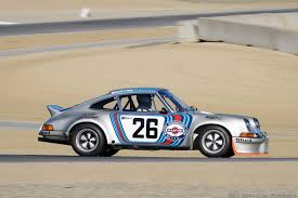old racing porsche race car classic racing porsche germany 2667x1779 martini