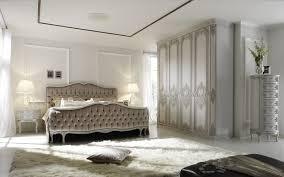 Chippendale Schlafzimmer Kaufen Exklusive U0026 Individuelle Möbel Jetzt Trüggelmann Classic Entdecken