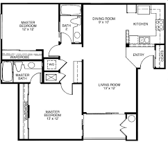 homes with in apartments the springs apartment homes bakersfield ca apartment finder