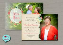 Where To Print Funeral Programs 18 Best Memorial Images On Pinterest Funeral Funeral Ideas And