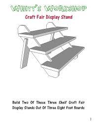 25 melhores ideias de woodworking crafts pdf no pinterest