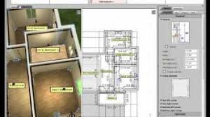 3d home design by livecad tutorials 13 windows 1st floor youtube