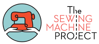 sewcuba the sewing machine project