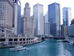 chicago city river hd wallpaper download cloudpix