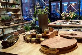 sprout opens home kitchen ware shop around corner from mariano u0027s