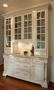 kitchen buffet furniture brilliant white buffet cabinet furniture sideboard buffet hutch