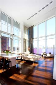 Contemporary Dining Room Light by Interior Family Room Light Fixture Throughout Stylish Living