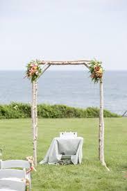 wedding arches on sale wedding arbors for sale wedding weddings wedding