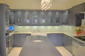 respray kitchen cabinets kitchen respray doors charming on inside fresh cabinets for decor