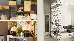 bulkhead partition design inspiration the architects diary