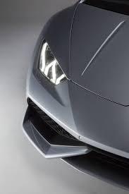 1206 best lamborghini huracan images on pinterest car cars and