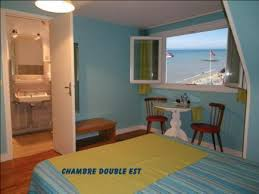 arromanches chambre d hotes chambres d hotes arromanches arroplace arromanches