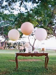 Elegant Backyard Wedding Ideas by 112 Best Backyard Wedding Shower Images On Pinterest Backyard