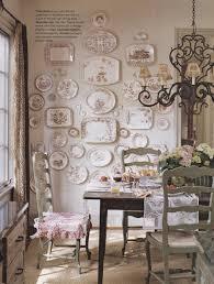 English Cottage Design by Aesthetic Brown Transferware Interior Designer Lisa Luby Ryan U0027s