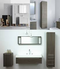 Corner Bathroom Storage Unit by Bathroom Cabinets Bathroom Shelf Unit Bathroom Cupboards Corner