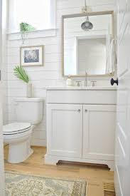 what paint is best for bathroom cabinets painting bathroom cabinets a beginner s guide chrissy