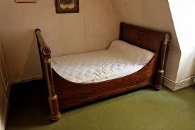 chambre de bonne file sarlat manoir de gisson la chambre de bonne pa00082937