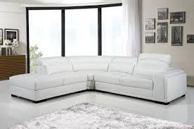 Chaise Corner Sofa Corner Sofa Sale Leather Corner Suits Atlanta Sofas