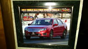 ford fusion sport 0 60 2010 ford fusion sport 1 4 mile trap speeds 0 60 dragtimes com
