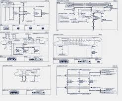interesting 2004 mazda 3 wiring diagram photos wiring schematic