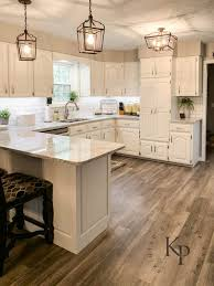 is sherwin williams white a choice for kitchen cabinets the best cabinet paint colors painted by payne