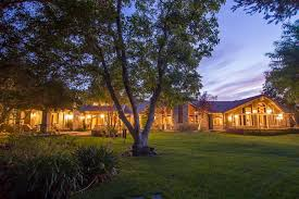 Ranch House Ojai by Gemstone Ranch Ojai Ca Houses For Rent In Ojai California