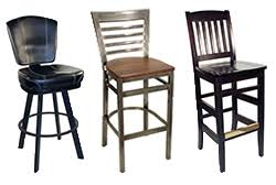 bar stools restaurant commercial bar stools bar restaurant furniture