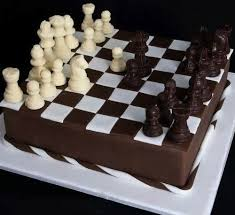 37 best chess images on pinterest chess sets chess and chess pieces