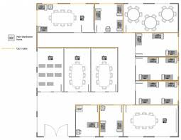 modern home layouts office design modern home interiorgn office layout plans