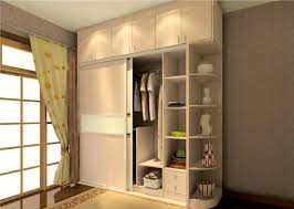 Wardrobe Designs Catalogue India by Accessories Knockout Ideas About Wardrobe Design Almirah Designs