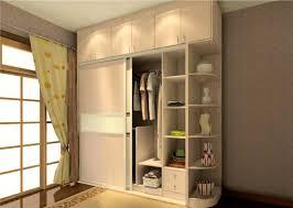 Indian Bedroom Wardrobe Interior Design Accessories Formalbeauteous Modern Bedroom Wardrobe Designs