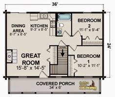Small Cabins Under 1000 Sq Ft House Plans Under 1000 Square Feet Further 3000 Square Foot House