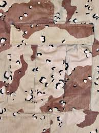 army pattern clothes desert battle dress uniform wikipedia