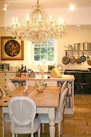 country kitchen wallpaper ideas country luxe kitchen designs shabby chic wallpaper ideas