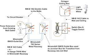 2 switch 1 light wiring diagram floralfrocks