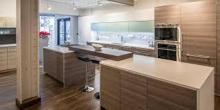 Poggenpohl Kitchen Cabinets Download Kitchen Cabinets Philadelphia Pa Homecrack Com