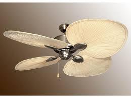 island breeze ceiling fans palm ceiling fan tropical ceiling fans 56 island breeze ii fan