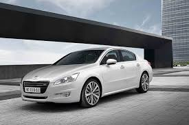 peugeot approved cars the continental m tales bugatti galibier nearly approved lambo