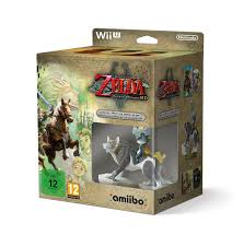 amazon wii u games black friday best 25 wii u video games ideas on pinterest wii u games super